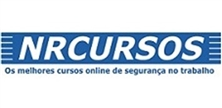 NRCursos