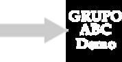 NR Cursos - Uma marca Texas Serviços Digitais - CNPJ 23.815.037/0001-73